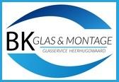 Glasservice Heerhugowaard